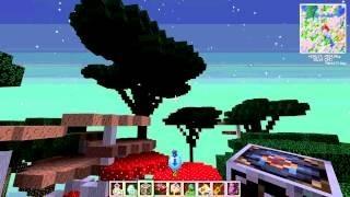 Клиент Minecraft 1.4.7