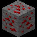 Красная Руда