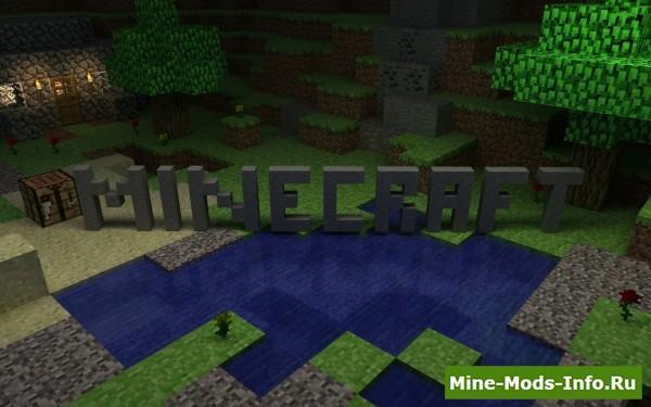 http://mine-mods-info.ru/uploads/_pages/934/7411.jpg