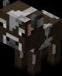 Корова: Молодая