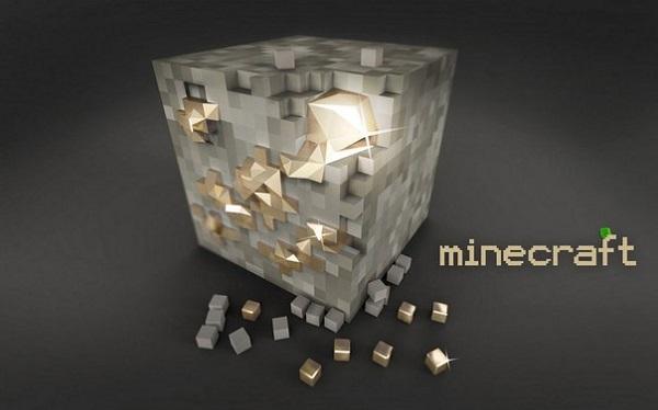 Micrsoft официально покупает Mojang