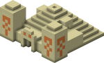 300px-desert_temple.png
